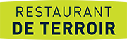 restaurant-terroir