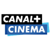 Hotel Canal Plus
